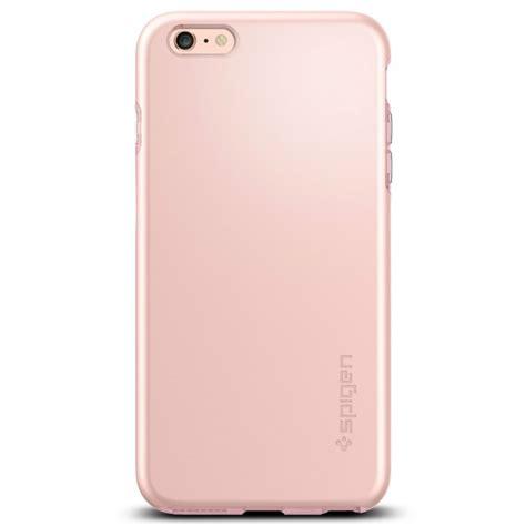 Harga Iphone 6 Di Ibox harga iphone 6s gold di ibox harga 11