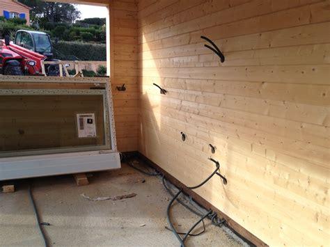 cuisiniste frejus électricité fréjus 16 maison bois côté sud