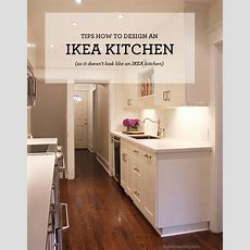 Tips & Tricks For Buying An Ikea Kitchen  T H E D R E A M