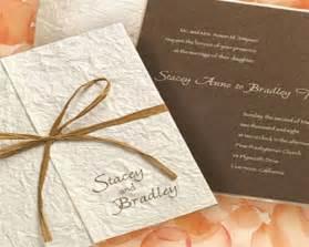 unique wedding invites unique wedding invitations