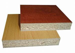 Veneered Particle Board China (Mainland) Fibreboards