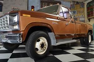 Ford F 350 Kaufen : 1980 ford ranger f 350 classic car for sale en ~ Jslefanu.com Haus und Dekorationen