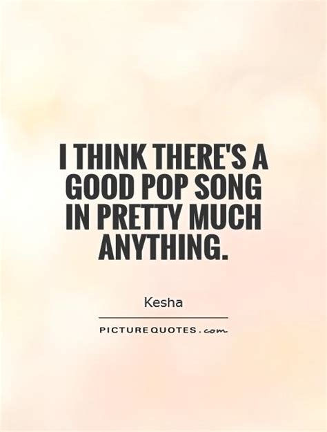 Popular Song Quotes Music Quotesgram. Deep Regret Quotes. Girl Quotes Images Tumblr. Marilyn Monroe Quotes Decor. Best Friend Boyfriend Quotes. Quotes About Deep Pockets. Nature Valley Quotes. Fashion Quotes About Fall. Country Yearbook Quotes