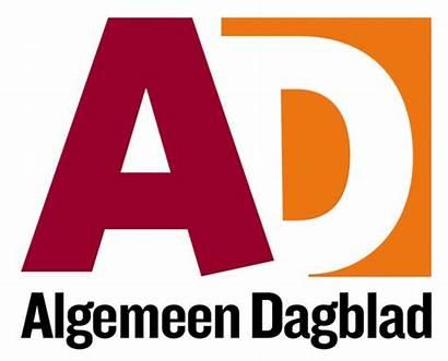 Ad Algemeen Dagblad