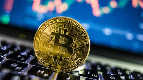 Bitcoin (btc) price history from 2013 to may 6, 2021 published by raynor de best, may 6, 2021 bitcoin (btc) was worth over 60,000 usd in both february 2021 as well as april 2021 due to events. CryptoQuant CEO: Bitcoin Price Fall Will Not Overcome $ 28,000 - World Stock Market