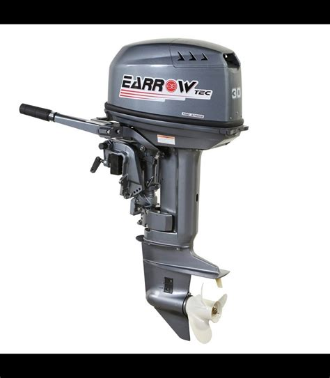 Cheap Outboard Boat Motors by Dirt Cheap Outboard Motors Autos Post