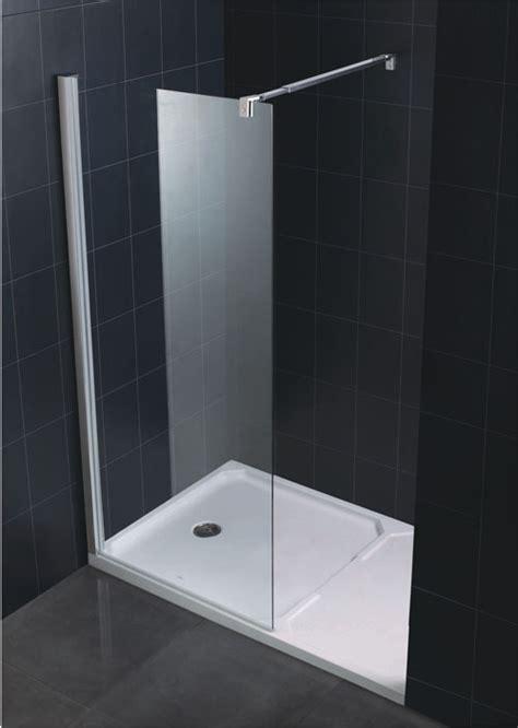 walk in showers the alternative bathroom
