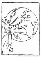HD Wallpapers Salt Of The Earth Coloring Page