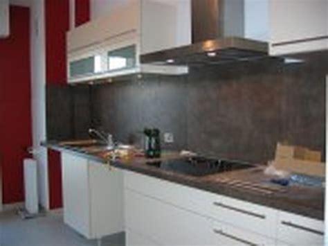 quelle couleur mettre dans une cuisine quelle couleur mettre au mur de ma cuisine idées déco