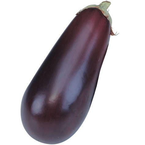 cuisine p駻鈩e aubergine food