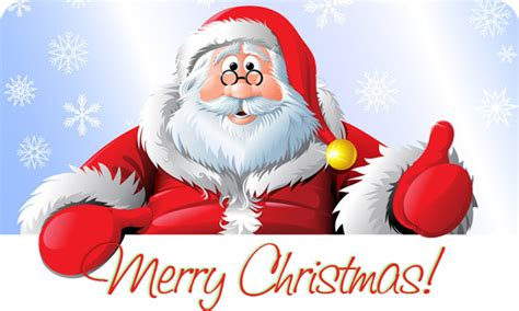 greetingsforchristmas best wishes greetings ideas for friends family