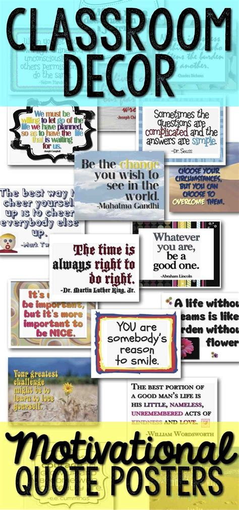 274 Best Reading Posters Quotes And Motivation Images On Pinterest Reading Posters Livros - best 20 classroom wall quotes ideas on pinterest classroom door quotes classroom wall decor