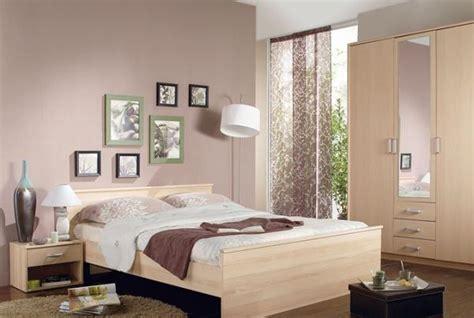 chambre contemporaine photo 17 20 chambre