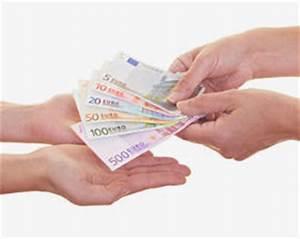 Lohnerhöhung Berechnen : abfindung und die besteuerung ~ Themetempest.com Abrechnung