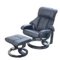 Fauteuil De Bureau Confortable Pour Le Dos by Fauteuil Relax Est Ce Vraiment Utile Pour Pr 233 Venir Le Mal
