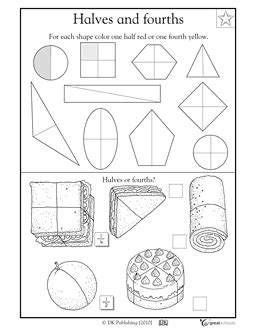 favorite math worksheets   grade parenting