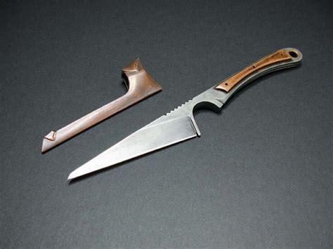 25+ Best Ideas About Tool Steel On Pinterest