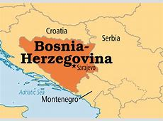 Bosnia and Herzegovina – a good emerging market for