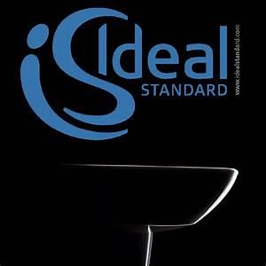 Ideal Standard : product details t3162 single wc btw bowl with s c ideal standard ~ Orissabook.com Haus und Dekorationen