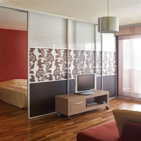 luxury interior home design wall dividers ideas viendoraglass com