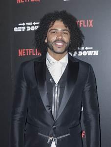 ABC Commits to Hip Hop Mayor Comedy Pilot - canceled TV ...