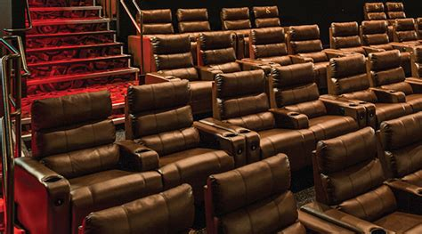 Century Orleans 18 Movie Theater in Las Vegas - The ...
