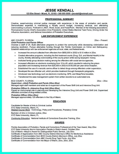 Officer Description For Resume by Pin On Resume Template Manager Resume Office Manager