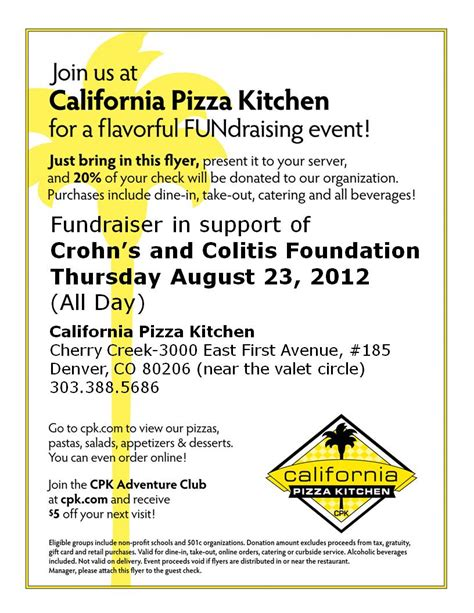 california pizza kitchen dine out aug 23 jpg