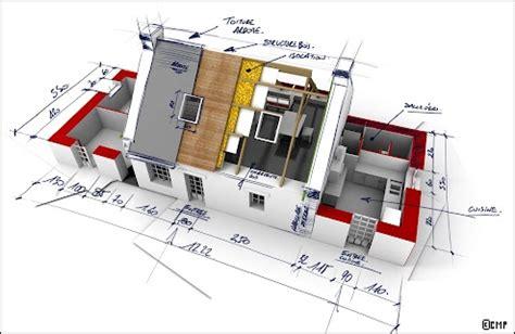 les 233 de la construction de votre maison 224 la loupe travaux