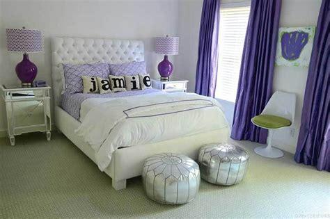 teenage girl bedroom design ideas homeluf