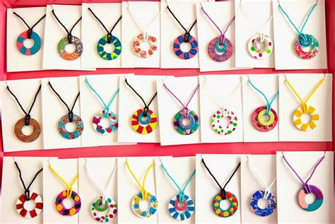 Crafts For Year Olds Ye Craft Ideas Quick And Easy