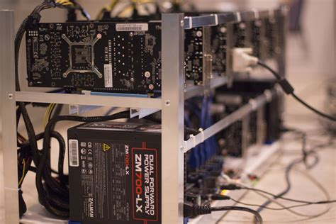 This software will keep your drivers up and running, thus getting started with bitcoin miner app in windows 8, 10. Bitcoin Mining with GPU - Top Choices for August 2020