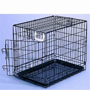 cheap dog crates price comparisons for extra large fold With big dog cages cheap