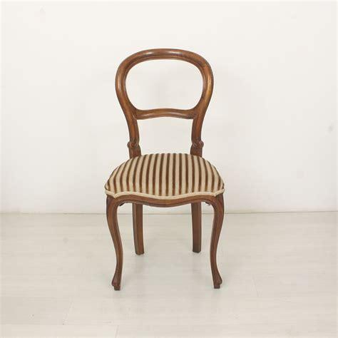 louis philippe stuhl louis philippe stuhl 19 jahrhundert bei pamono kaufen