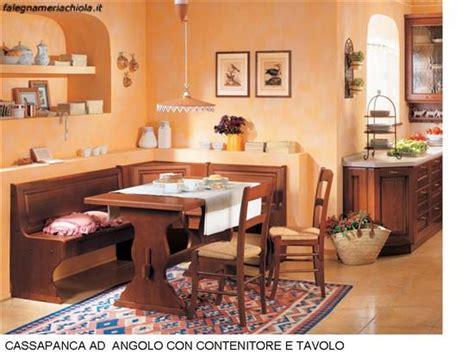 cassapanca  cucina home design ideas home design ideas