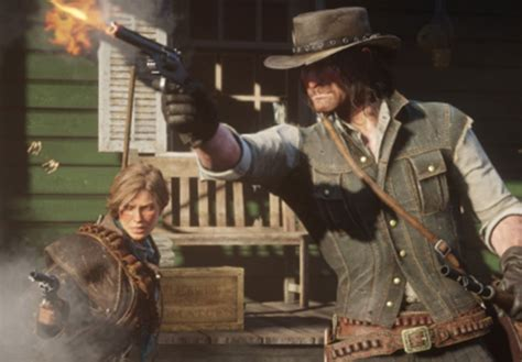 red dead redemption    spectacular reviews