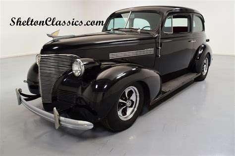 1939 Chevrolet Master Deluxe by 1939 Chevrolet Master Deluxe For Sale 66196 Mcg