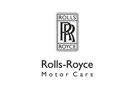 rolls royce car logo euromotor fahrkultur lebensart