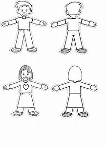 flat stanley coloring page coloring home With free printable flat stanley template
