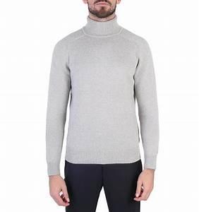 Pull Col Roulé Homme : pull homme col roul en laine et cachemire pais bruce ~ Melissatoandfro.com Idées de Décoration