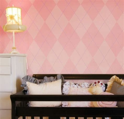 chantemur papier peint chambre les papiers peints design en 80 photos magnifiques