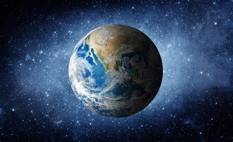 X Men Desktop Wallpaper Tager Jorden På I Vægt Videnskab Dk