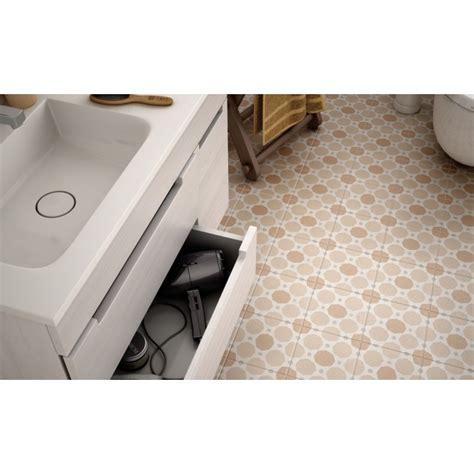 carrelage gres cerame prix carrelage gr 232 s c 233 rame effet carreau ciment caprice deco pastel topaz casalux home design