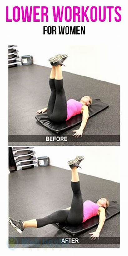 Lower Abs Ab Workouts Workout