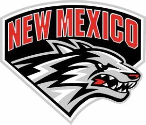 Interview with New Mexico Kicker Commit Jason Sanders