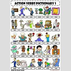 17 Best Images About Anglais On Pinterest  English, Preschool Activities And Cleaning Equipment