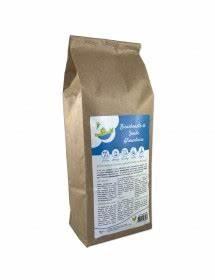 Bicarbonate De Soude Pas Cher : bicarbonate alimentaire cologique 1kg 2 5kg 5kg 10kg ~ Farleysfitness.com Idées de Décoration