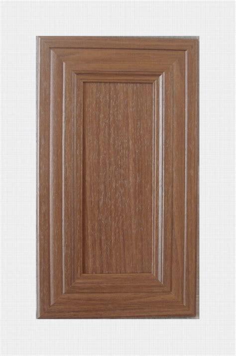 second kitchen cabinet doors how to choose the right unfinished cabinets doors 7875