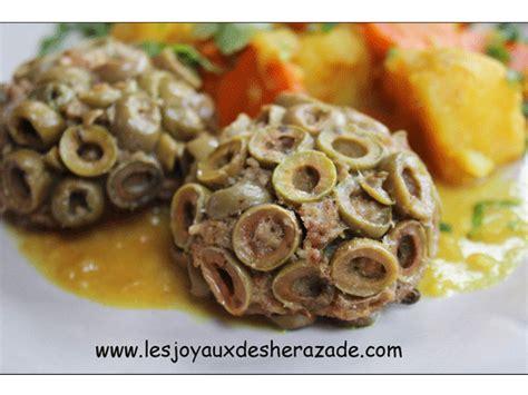 cuisine algerienne facile recette algerienne recette facile