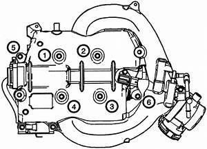 Buick Rendezvous Wiring Harness Problems
